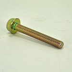 John Deere 6x45MM Flange Head Bolt - 19M7834