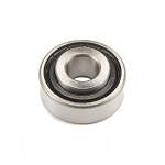 John Deere Ball Bearing - AA21480
