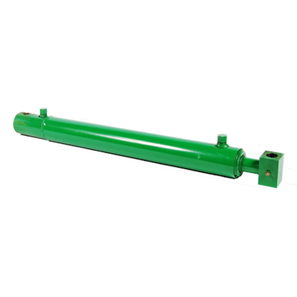 John Deere Hydraulic Cylinder - AH221999