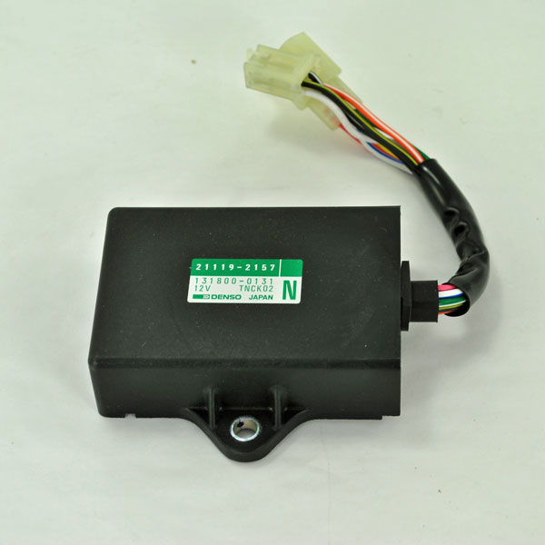am105574 john deere model 285 lawn and garden tractor parts lx279 wiring diagram at gsmx.co
