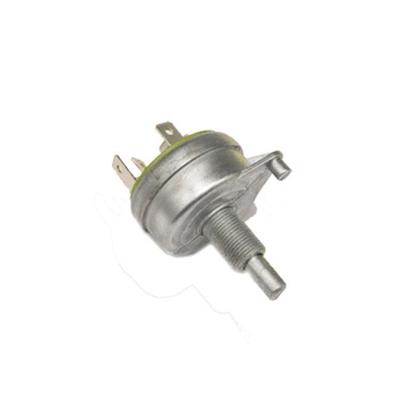 John Deere Light Switch LVA20451 – John Deere 1023e Wiring Diagram