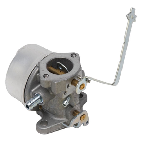 John Deere Carburetor Assembly - AM125644
