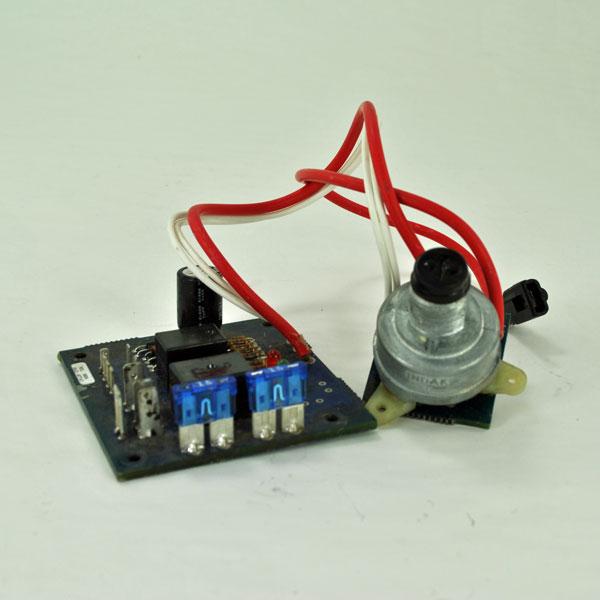 wiring diagram for john deere x360 john deere x360 oil