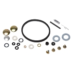 John Deere Carburetor Repair Kit - AM130861