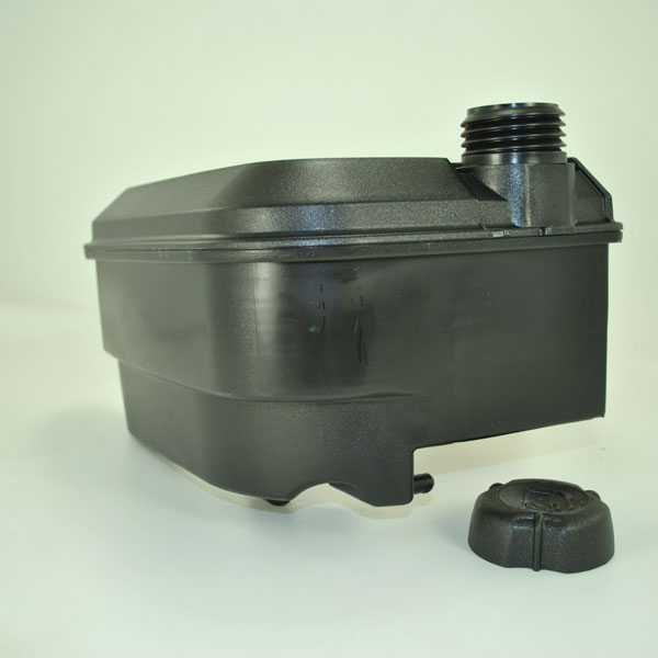 Fuel Tanks For Tractors : John deere fuel tank am