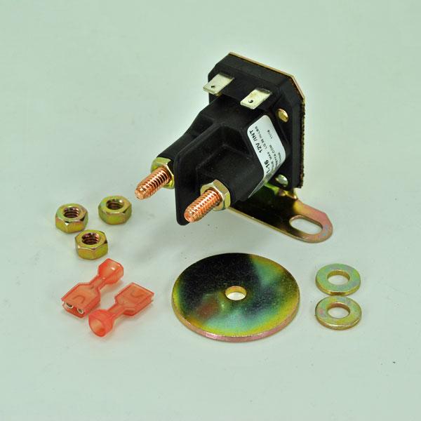 80 ENGINE Oil Pressure Sensor Replacement furthermore Car Sensors Diagram in addition Renault Clio Wiring Diagram besides 692716 Engine Bay Detailing Pics 61 also John Deere Starter Solenoid Kit AM138497 p 5144. on engine starter wiring