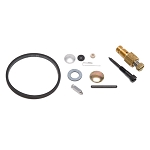 John Deere Carburetor Repair Kit - AM33490