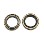 John Deere Grease Seal - ET15755