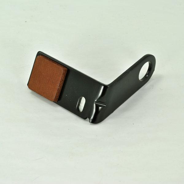 John Deere Gator Accessories >> John Deere Blade Brake - GY20825