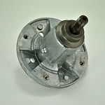John Deere Blade Spindle Assembly - GY21099