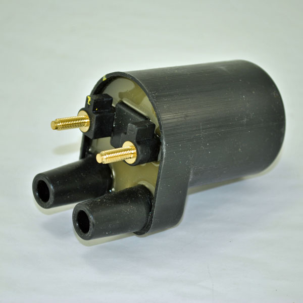 Add To My Lists John Deere Ignition Coil