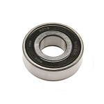 John Deere Ball Bearing - JD8535