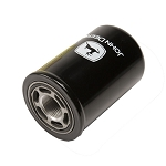 John Deere Hydraulic Oil Filter - LVA10419