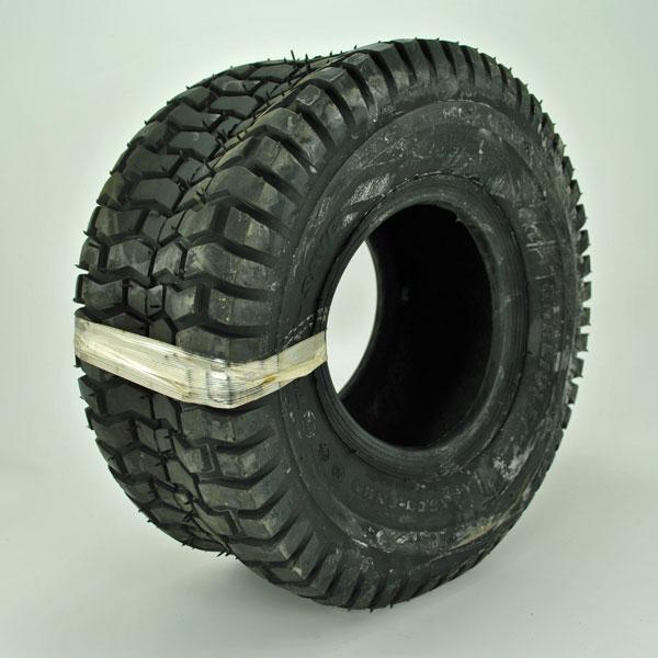 John Deere Turf Tractor Tires : John deere tire m