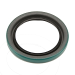 John Deere Grease Seal - M127198