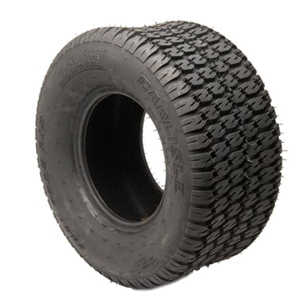 John Deere Turf Tractor Tires : John deere turf tire m