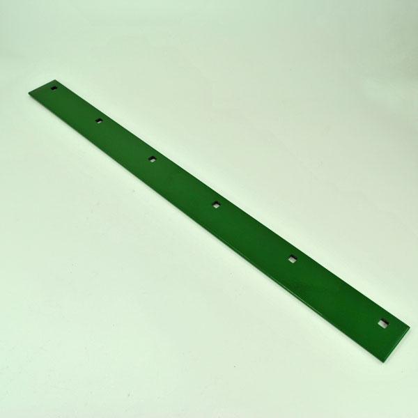 John Deere Scraper Blade M45499