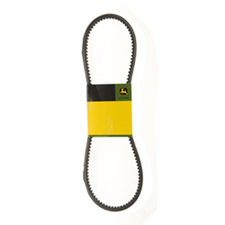 John Deere Fan Belt - M800313