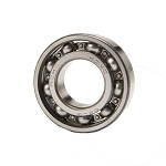 John Deere Spindle Bearing - M88251