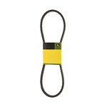 John Deere Fan Belt - MIU800681