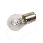 John Deere Light Bulb - R133301