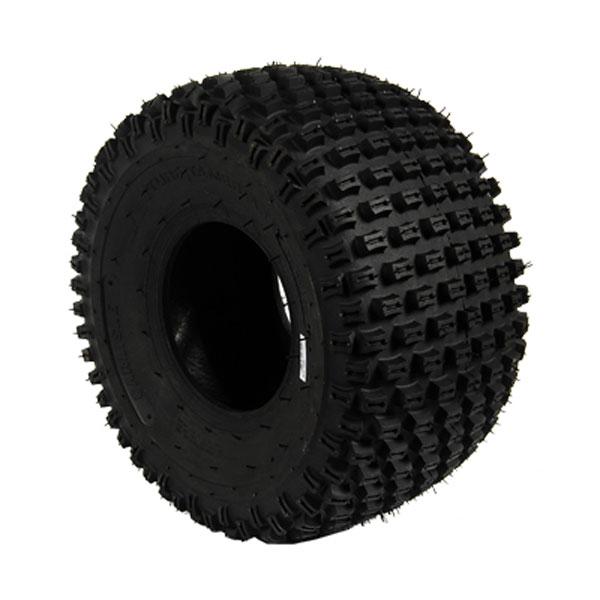 John Deere 22 5x10 8 Knobby Tire R90798