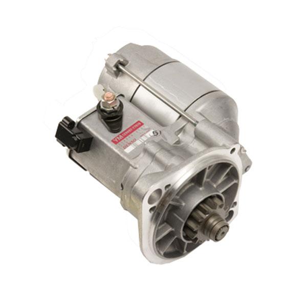 John Deere Starter Motor Rg60654