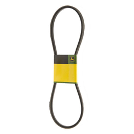 John Deere Fan Belt - RG60874