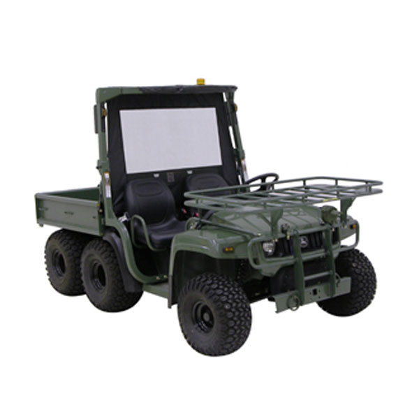 John Deere Sunshade Kit - BM22440  sc 1 st  GreenPartStore & Deere Sunshade Kit - BM22440