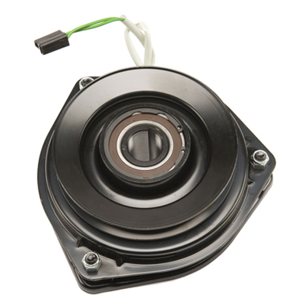 John Deere Electromagnetic PTO Clutch - TCA15800