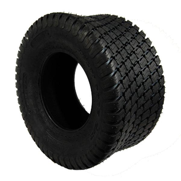 john deere 24x12 0-12 tire