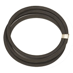 John Deere Left Unit Drive Belt - TCU14539