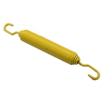 John Deere Belt Tightener Spring  - TCU27011