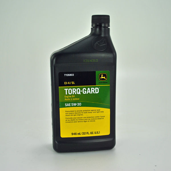 Read The Label Heed The Label together with Vwtouareg together with John Deere Plus 4 Multi Viscosity Automotive Engine Oil 10W30 Quart TY26811 further Repair And Service Manuals additionally Project 202. on engine oil capacity chart