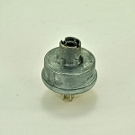 John Deere Ignition Switch - AM102337
