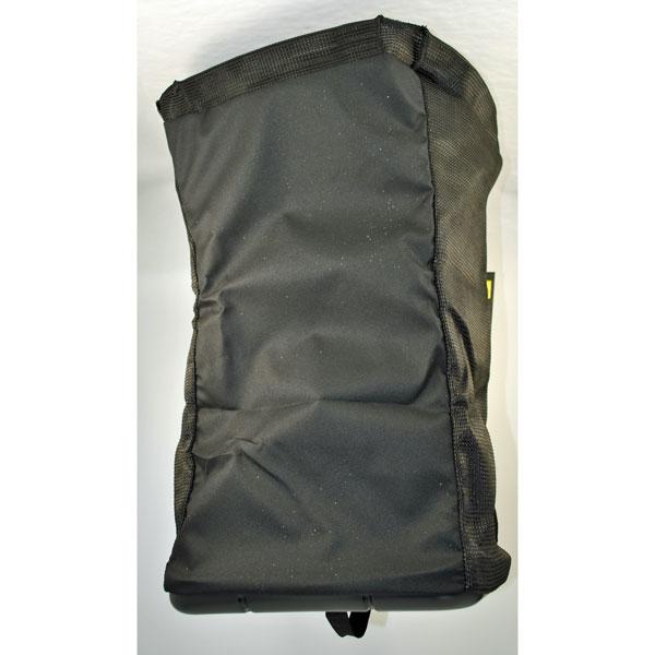 John Deere Zero Turn Commercial Mowers >> John Deere Grass Bagger Bag - AM126498