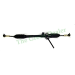 John Deere Steering Rack - AM135627
