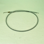 John Deere Control Cable - AM31790