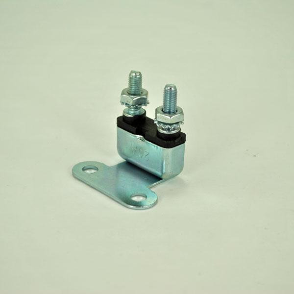 John Deere Circuit Breaker 20-AMP - AR28403