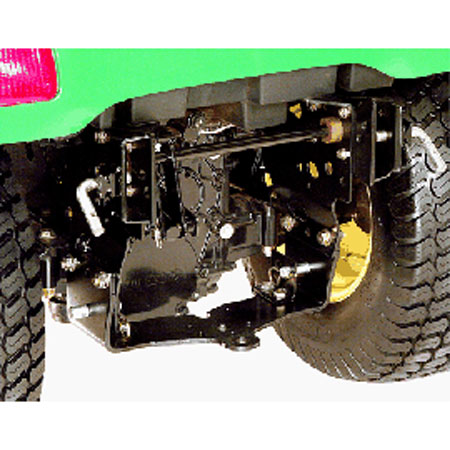 bm20714 john deere click n go bracket kit bm20714 john deere x748 wiring diagram at gsmportal.co