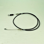 John Deere Traction Control Cable - GX21047