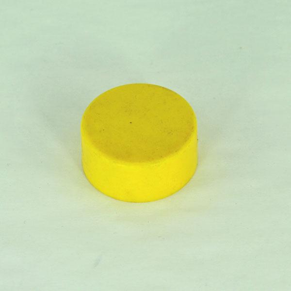 John Deere Plastic Hub Caps : John deere front wheel hub cap gx