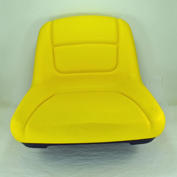 Protects New Seats And Renews Old Cushioned Seat For Extra Comfort Four Convenient Pockets Keep Tools Gear Within Reach Elastic Cord In