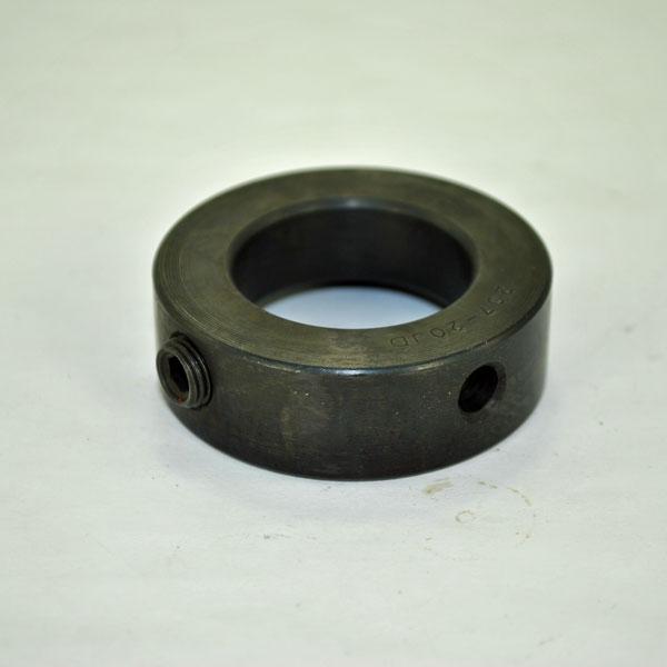 John Deere Gifts >> John Deere 1-1/4-inch Eccentric Locking Collar - JD8594