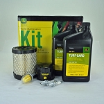 John Deere Maintenance Kit - LG269