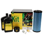John Deere Home Maintenance Kit - LG273