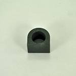 John Deere Draft Arm Clevis Spacer - M110875