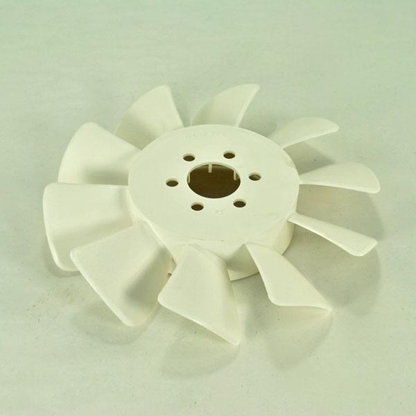 John Deere Transmission Cooling Fan M127359