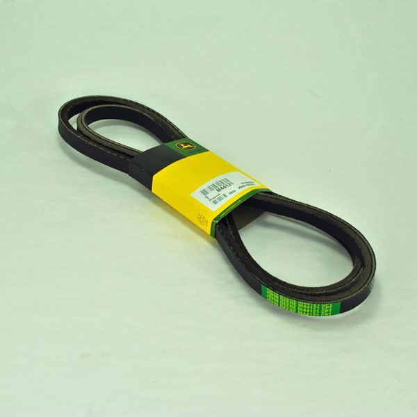 John Deere Secondary Ground Drive Belt - M44121