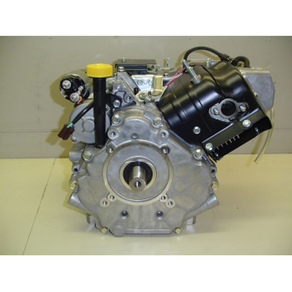 John Deere Replacement Engines : Small engine replacement engines kit repower
